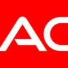 データベースの違い(Oracle・MySQL・SQL Server)