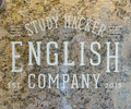 英語パーソナルジムENGLISH COMPANYの効果と3つの特徴をまとめる