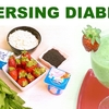 TREATMENT FOR REVERSING DIABETES