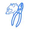 ブログアイコンを無料でオシャレに作る方法をご紹介