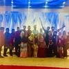 ブルネイの結婚式が日本と全然違った!!