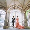 【プレ花嫁必見】結婚式の会場が決められない!式場選びで後悔する人の特徴18選