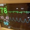 心筋梗塞は患者の9割以上が40代以上!前兆や予防法は…
