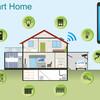 近未来的な世界が近い!Google Homeが出た!