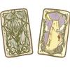 【オススメYouTube動画】中田敦彦さん考案の戦略的カードゲーム『XENO(ゼノ)』の対戦が面白い【懐かしのヌメロン×GACKTの勝ち方】