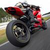【初心者必見】バイクのタイヤ種類!各種人気ツーリングタイヤの特徴とこんな人におすすめ