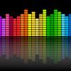 最近聴いてる音楽:GReeeenの「星影のエール」とYOASOBIの「夜を駆ける」