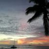 グアム旅行の準備と問題点 飛行機、ホテル、レンタカー、外貨両替、レンタルWiFi、保険、etc…