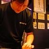 【オススメ5店】弘前(青森)にあるビストロが人気のお店