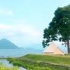 【キャンプ】テントを初めて買う人の為のテントの選び方