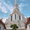 【旅行】バンコクのオススメ観光スポット3選ご紹介します!