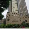 台北ホテル 女性におすすめ!シャングリ・ラ ファー イースタン プラザ ホテル 台北 宿泊レポート