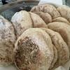 手作りパン|チーズクルチャ 孤独のグルメに登場したので作ってみました