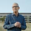 Appleの10月イベントまとめと雑感。Appleの反省と二極化するApple製品