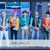 BTS FNS歌謡祭&音楽の日出演