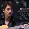 Bright「Moveไปไหน」MVが切なすぎる