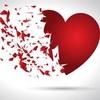 【失恋して辛い】1人で悩む前にこれを読め!必ず心を軽くする失恋者からの助言
