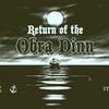 Return of the Obra Dinn感想。過去を視て、今考えよ。