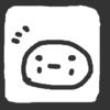 【ブログ休み】明日 Nintendo Switch 発売日...
