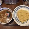大勝軒 沖縄宜野湾店(宜野湾市)つけ麺 700円