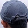 Harga Miki Hat Samase yang Keren dan Trendy