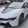 BMWが電動化へのシフトを加速するようだ。