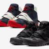 "【4月15日(月)発売】スニーカー抽選情報  ""UNDERCOVER × NIKE SFB MOUNTAIN PACK 2COLORS (BV4580-001/BV4580-400)"""