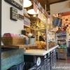 ニューヨーク・アストリアにあるお洒落なカフェ「マダム・ソウソウ」【海外生活・日常】