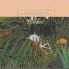 :「プーシキン美術館展―旅するフランス風景画」カタログ