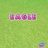 【みんゴル攻略】EAGLEを最速で出す方法!イーグルショット達成!