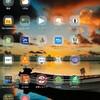 Huawei MediaPad T2 7.0proを1ヶ月ちょっと使ったのでレビュー(使用編)