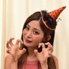 【渋谷ハロウィン】仮装したパリピが店先に寄り付かなくなるようにする方法が発見されるwwwww