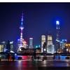 上海人気観光スポット&夜の遊び