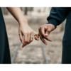 結婚することについて考える