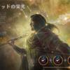 【MTGアリーナ】祝祭:ヘリオッドの栄光と「不滅の太陽」の紋章
