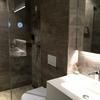 このエアラインラウンジのシャワールームがすごく良い 5選!!
