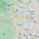 東京本土唯一の村、「檜原村」に行ってきました!