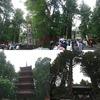日光東照宮&二荒山神社で祈願して来ました。
