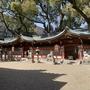 大阪 平野郷の春を散策してきました ~1