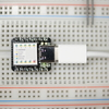 超小型Arduino互換ボードSeeeduino XIAOの使い方
