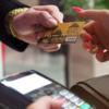 旅行好き大学生にオススメのクレジットカード3選