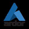 Ardor coin(ARDR)について。