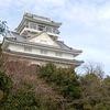 岐阜県博物館&岐阜城(2)