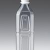灯台下暗しレビュー:ペットボトル