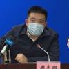 500万人の #武漢市民 の逃避説と行方は?訪日9000人の行方がヤバイ?
