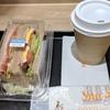 仙台駅構内 改札内のモーニング ドンクエディテJR仙台駅店でさっとモーニングを食べる!