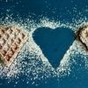 食品添加物が使われた食品を「普通」と考えていた自分に気付いて恐くなる