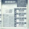 アルカディア 20 : アルカディア Vol.20 ( 2002 年 1 月号 )