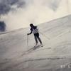 趣味について「登山」その2 [No.2021-049]