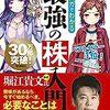 2019/11/17(日) 株日記